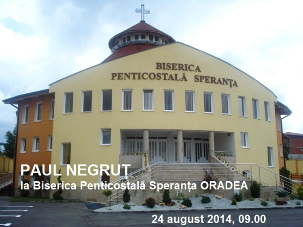 oradea-24aug2014